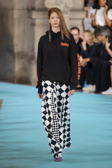 Look 32 image