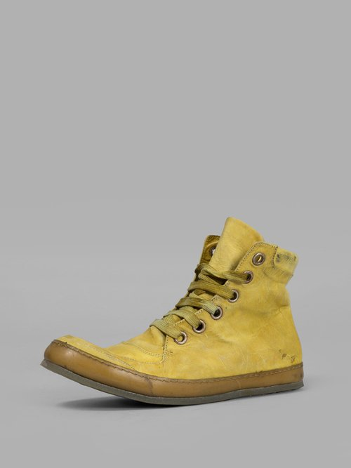 AW15SSN5 YELLOW image