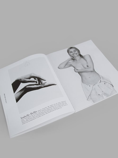 ISSUE 4 image