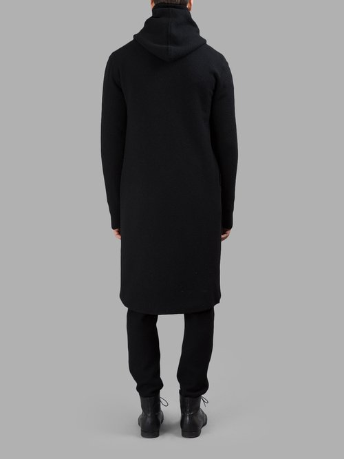 16AW111LC 09 image