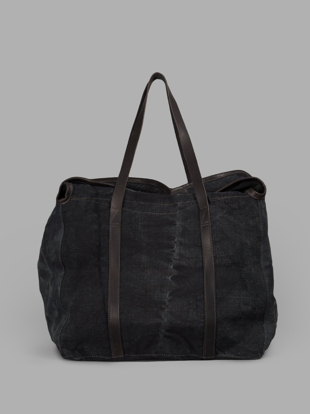 Image of DELLE COSE TRAVEL BAGS