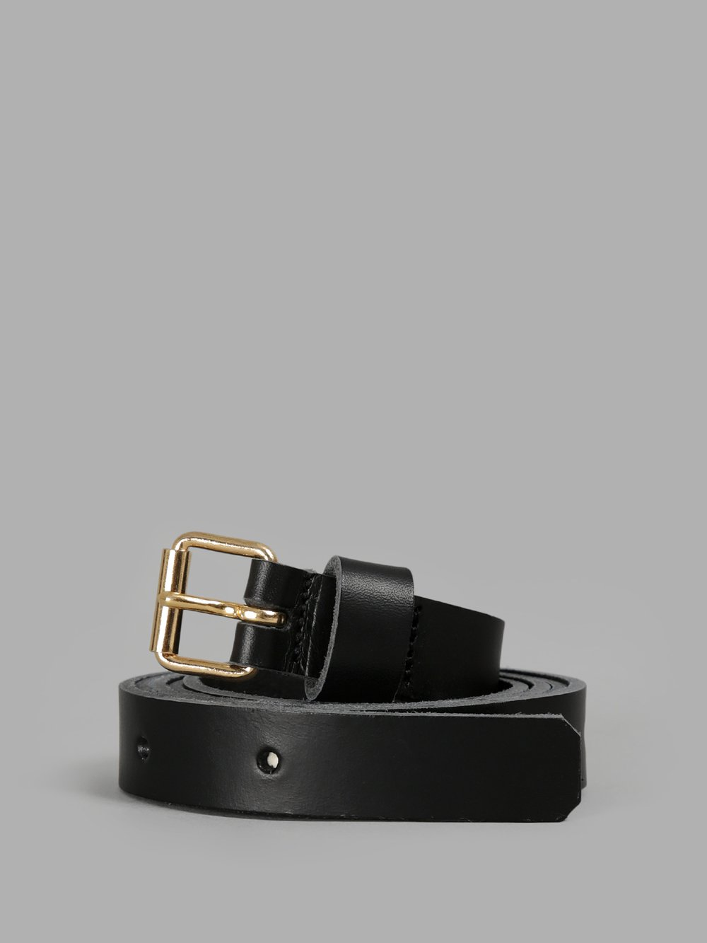 Image of BLESS BELTS
