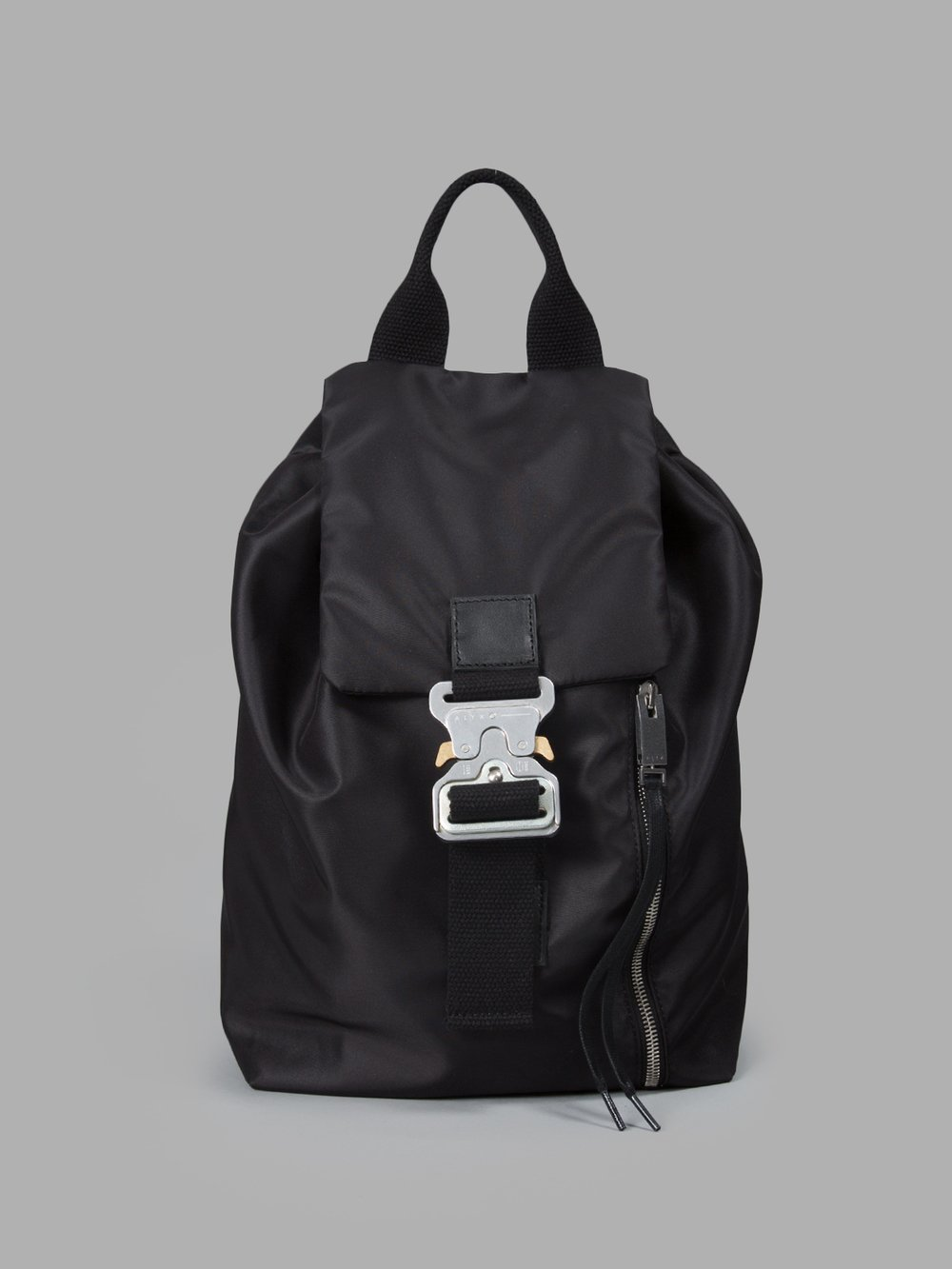 ALYX BACKPACKS
