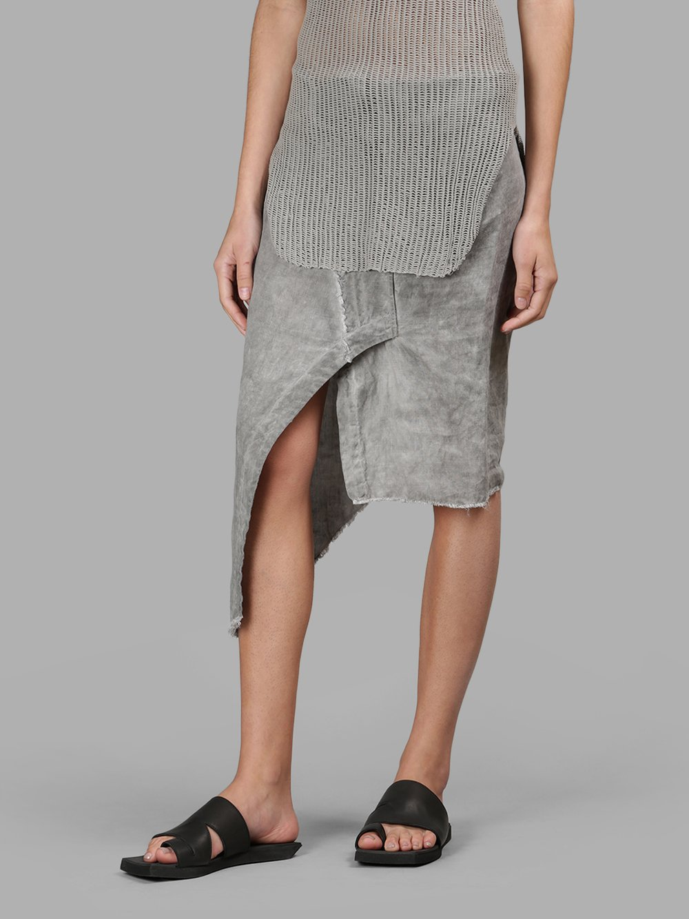 LOST&FOUND ROOMS Skirts