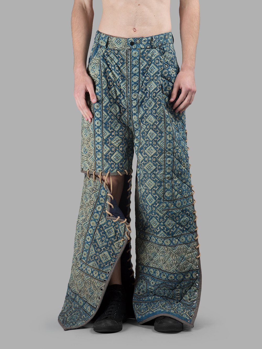 Printtrousers print1 8604