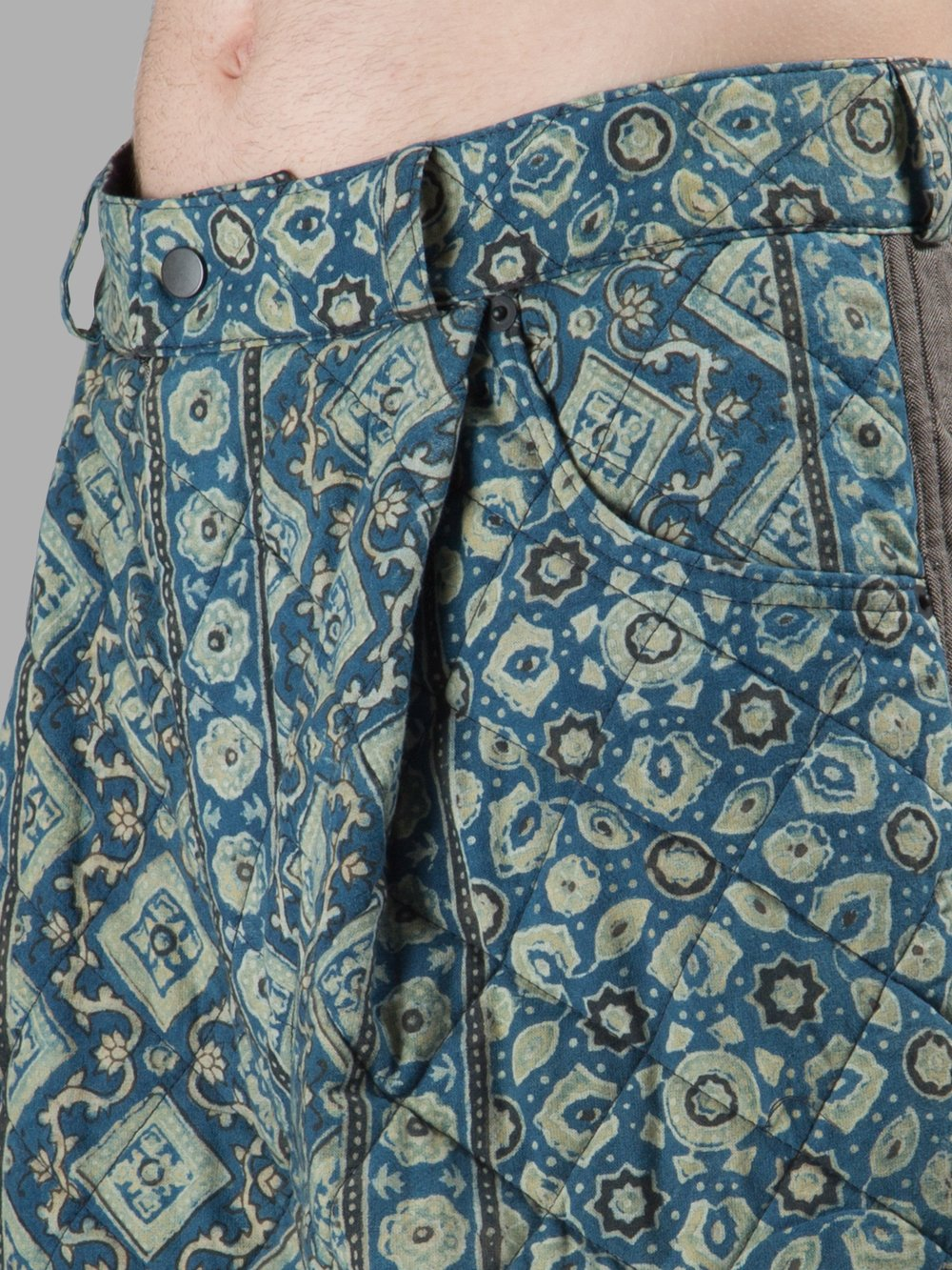 Printtrousers print1 8606