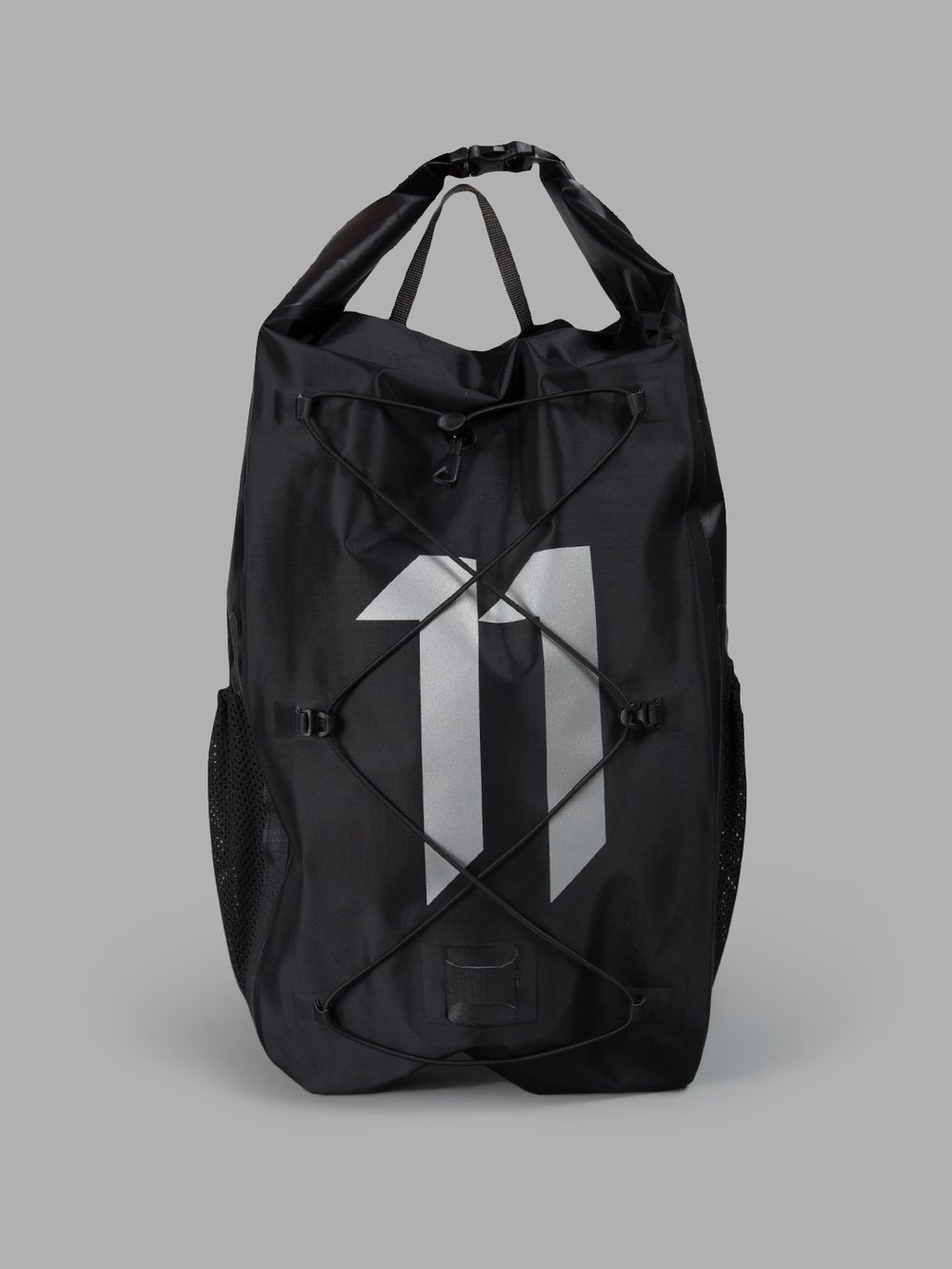 BORIS BIDJAN SABERI 11 BACKPACKS