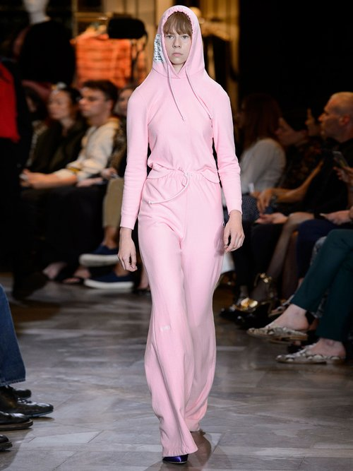 WSS17CH3 PINK image