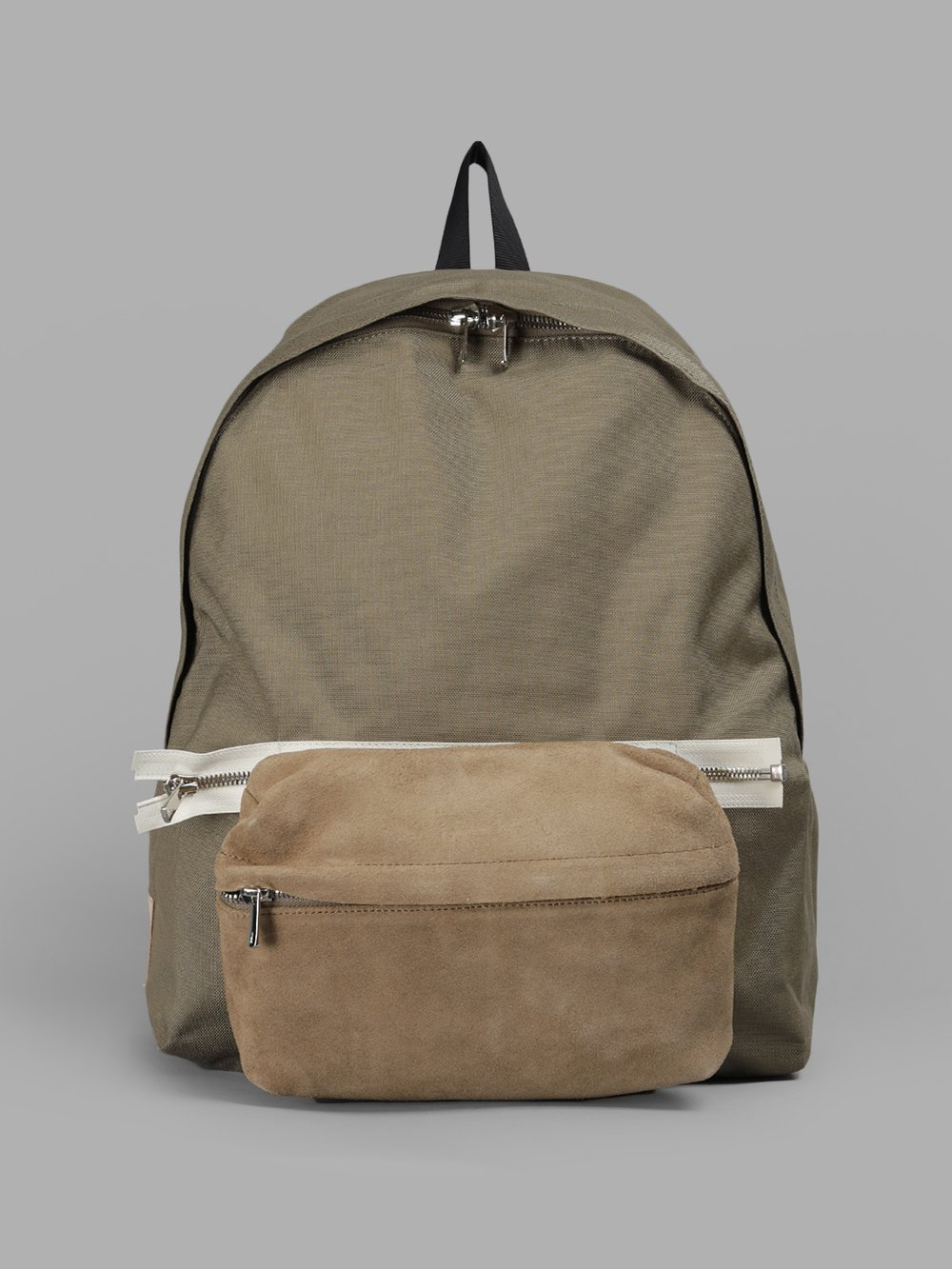 HENDER SCHEME BACKPACKS