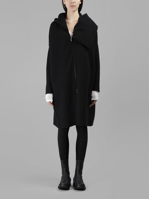 17AW111LC 09 image