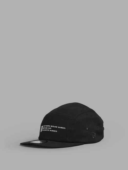 5PANELS11XNE BLACK image