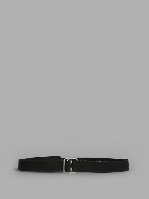 BELT1 BLACK image
