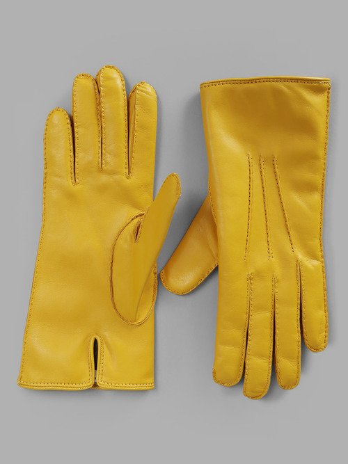 GLOVES22003685 205 image