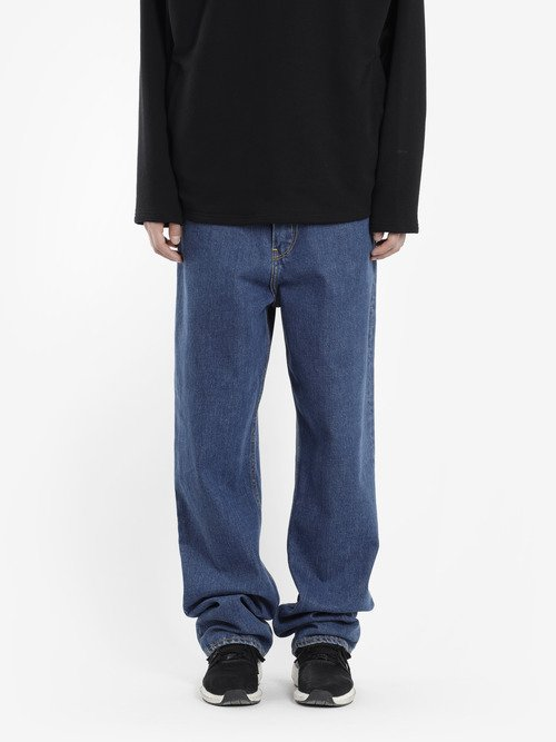 SS18703DENIMING image