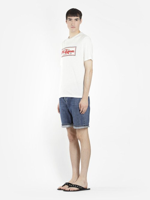 JE22MS18 OFFWHITE image