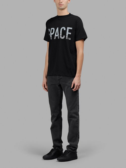 SPACETEE image