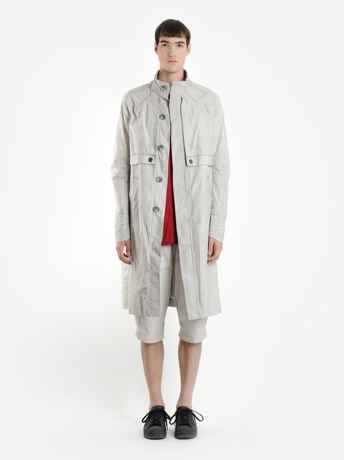 SOFTCOATS001SC image