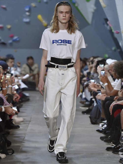 SS18602 WHITE image