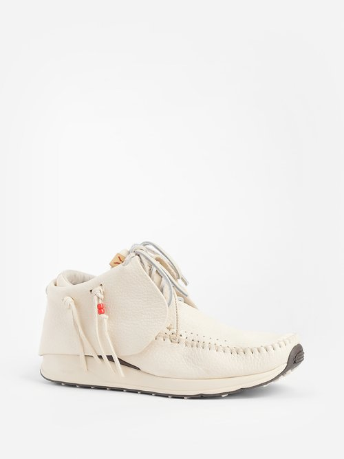 0117201001001 OFFWHITE image
