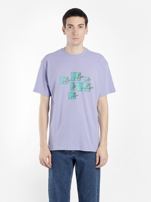 SS18604LILAC image