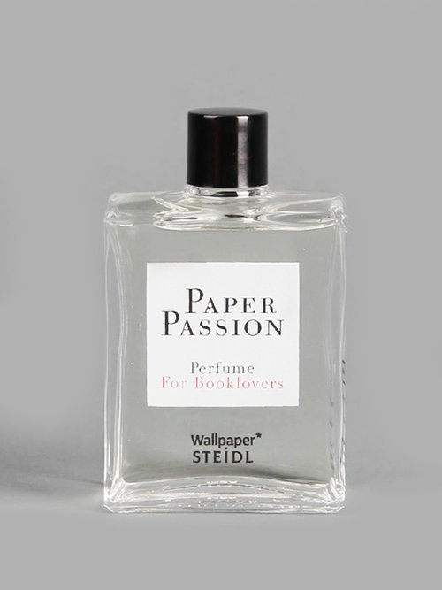 7 paper 20passion50ml